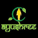 Ayushree