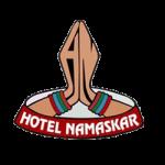 Hotel-Namaskar