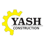 Yash-Construction