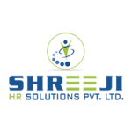 om-shree-solutions