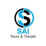 sai-tours-travels